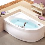 Come pulire le vasche idromassaggio, la giusta manutenzione da effettuare