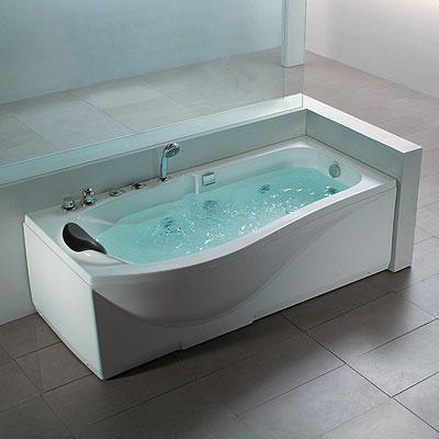 vasche idromassaggio - Part 4