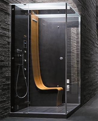 Vasche idromassaggio for Costi vasche da bagno