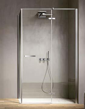 Idee per le docce per arredare il proprio bagno vasche - Idee box doccia ...