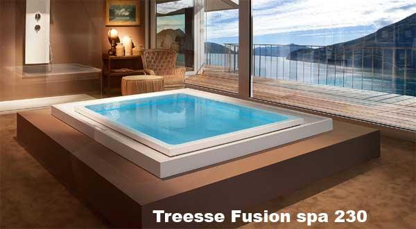 tresse-fusion-spa
