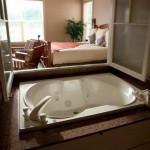 Prima di installare una vasca da idromassaggio controlli da fare