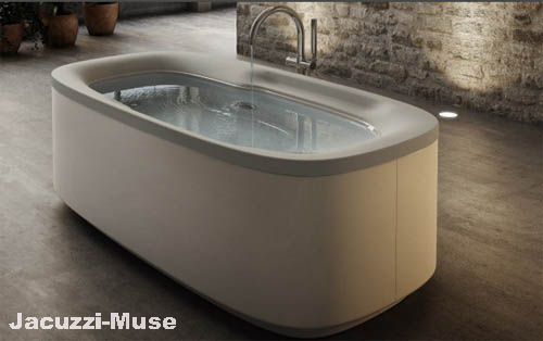 jacuzzi_muse