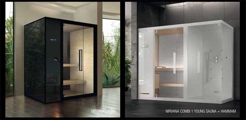 sauna-megius-nirvana